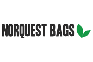 EcoFriendly Bags